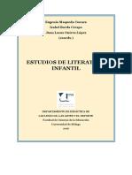 Libro Universidad 2016