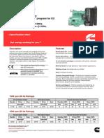 4BT33-G3[1].pdf