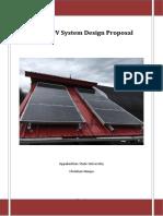 nexus pv pdf