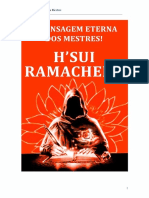 H'Sui Ramacheng - A Mensagem Eterna dos Mestres.pdf