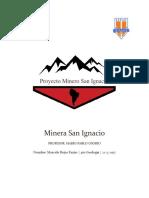 Minera San Ignacio F.docx