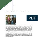 Tugas Ergonomi Antropometri(1)