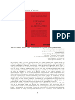 por-quc3a9-hacer-la-revolucic3b3n.pdf