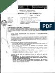 Resolución 1913-2017-SUNARP-TR-L