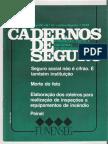 Check-List-de-Inspecao-de-equipamentos-PCI.pdf