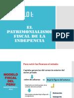 Primera Expo Peruana