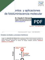 Clase N-3_FotoLUM-2017_Procesos fotofiscos.pdf