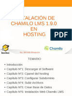 instalacion-chamilo-1-9-120923005803-phpapp02 (1).pdf