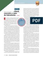 posibilidades.pdf