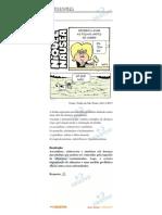 alberteinstein2017_2 solution.pdf