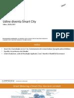 Udine diventa Smart City.pdf