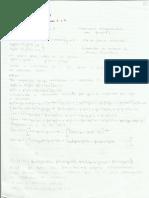 Exercícios e Provas - Problemas de Sturm-Liouville.pdf
