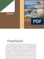Las Dunas en España 1