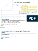 02_Worked_Examples.pdf