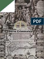 criminales.pdf