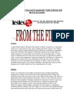 ftfv10.pdf