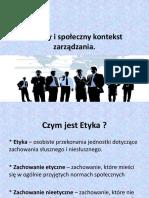 Prezentacja - Wabno Depta JOCZ