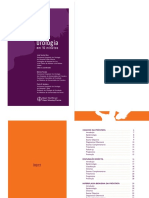 Uro-10-minhiperplasia benigna prostata epidemiologia.pdf