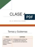 IBT311 - Clase 04