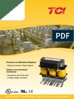KDR-Brochure-S.pdf