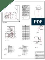 a1 - Projeto Pronto - Instações Eletricas-A1