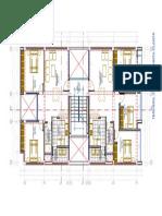 Edificio.pdf