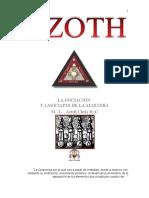 La Iniciacion y las Etapas de la Alquimia (joya).doc
