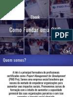 ebook-como-criar-ong.pdf