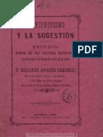 Aragon-Hipnotismo_sugestion.pdf