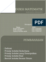 Induksi Matematik.pptx