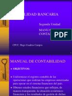 Conta. Inst. Financ. 2016 (2)-Manual de Contabilidad (1)