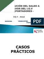 2012-10Devolucion-del-Impuesto-general-a-las-Ventas.pdf
