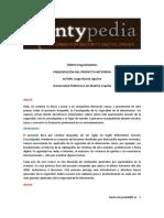 IntypediaTodo.pdf