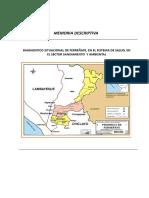 MEMORIA DESCRIPTIVA GENERAL SALUD EN FERREÑAFE (1).doc