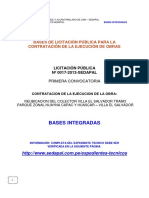 Bases Lp 0017 2013 Sedapal