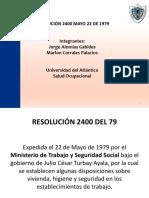 1.resolucion-2400-del-79