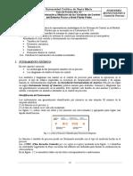 189741137 Simbologia y Diagramacion en Control de Procesos