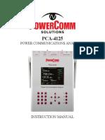 PCA-4125 Manual Rev 021
