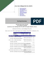 Coe stats.pdf