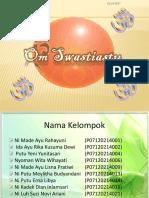 Tugas ppt dermatitis.pptx
