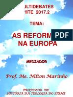 STBNE-DEBATE-2017.2-REFORMAS (2)