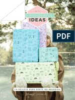 revista_mrwonderful_ideas_numero1.pdf