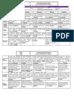 Rubrica reporte de investigación.pdf