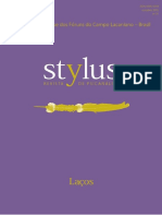 Stylus 31