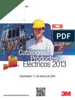 3M_catalogo_productos_electricos_2013.pdf