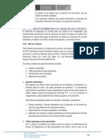 4515 intertrabado.pdf