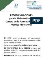 Presentación Del CPP (2)