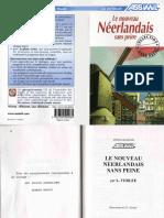 SANS TÉLÉCHARGER PDF PEINE LESPAGNOL ASSIMIL
