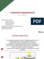 Innovacion organizacional.pptx