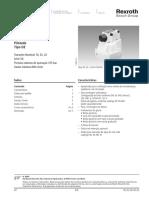valv sequencia pilotada DZ.pdf